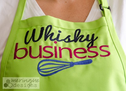 Picture of Whisky Business
